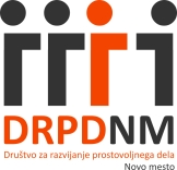 DRPDNM_logo-color